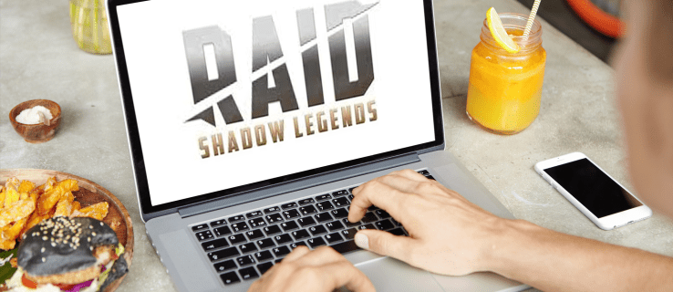 Raid: Shadow Legends Tier List - The Best Characters