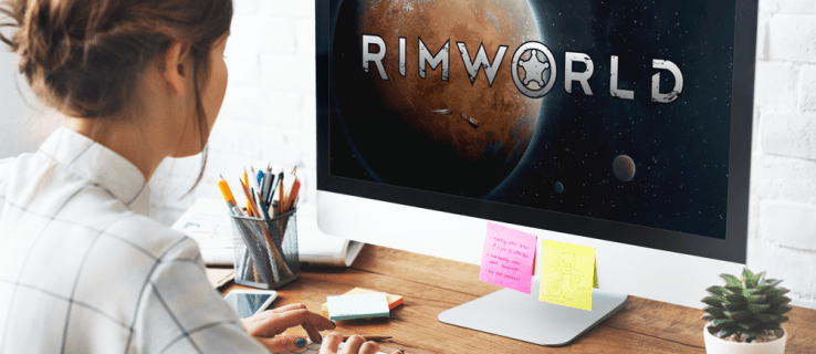 How to Get More Colonists in RimWorld
