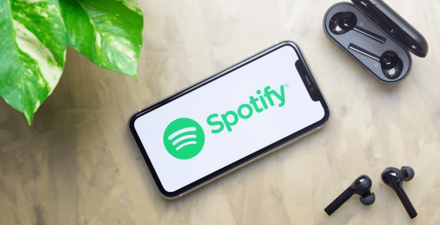 How to Add Music to a Playlist in Spotify