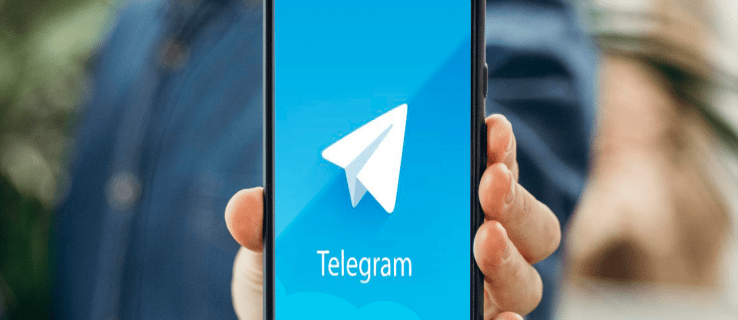 How to Join a Channel in Telegram