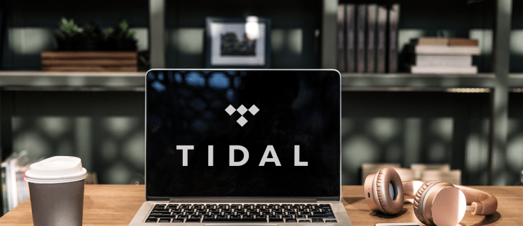 How to Download Songs from Tidal on a PC or Mobile Device