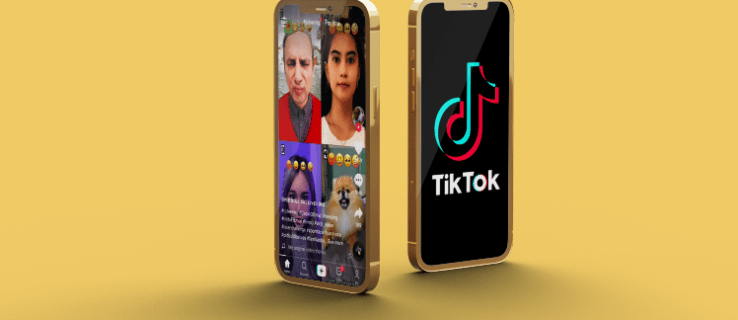 TikTok: You Are Visiting Too Frequently - Suggested Solutions