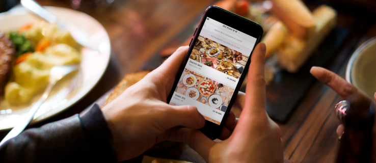 How to Add a Tip in the Uber or Uber Eats App