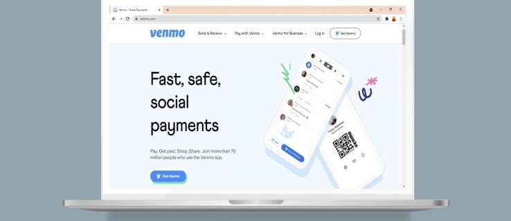 Can Venmo Be Used Without a Phone Number? No