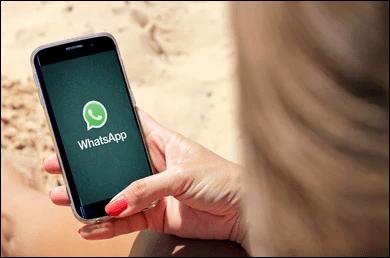 How to Hide your Online Status in WhatsApp