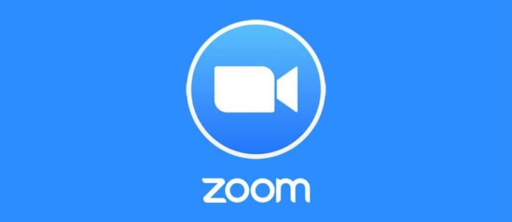 Can't Share the Screen on Zoom? Try These Fixes