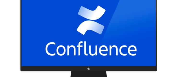 How to Add Comments in Confluence