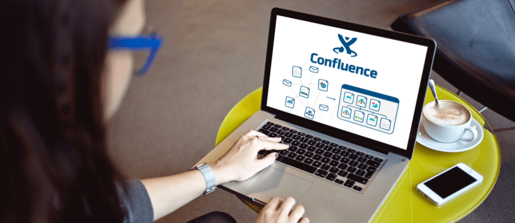 How to Link to Another Page in Confluence