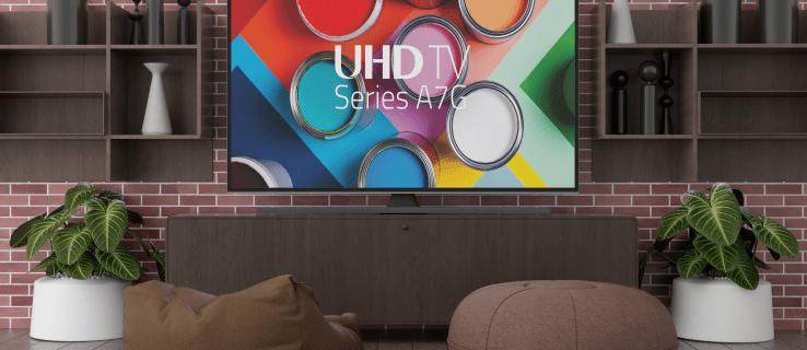 How to Change the Input on a Hisense TV [Regular, Smart, & Roku]