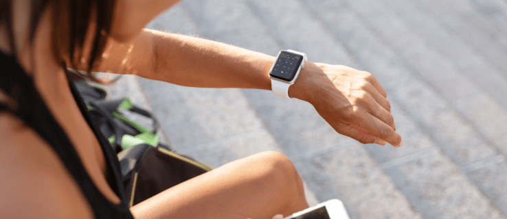 How To Pair an Apple Watch [iPhone, Peloton, More...]