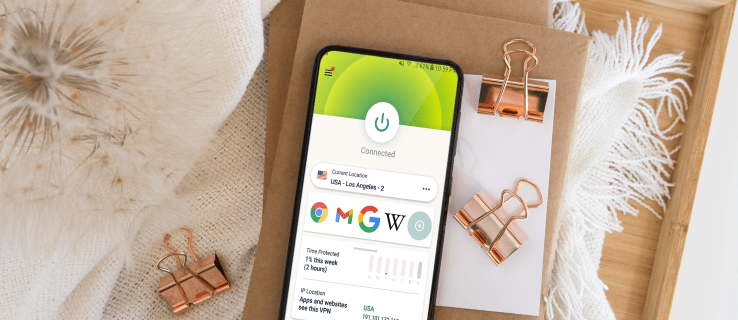 How to Use a VPN With Tinder