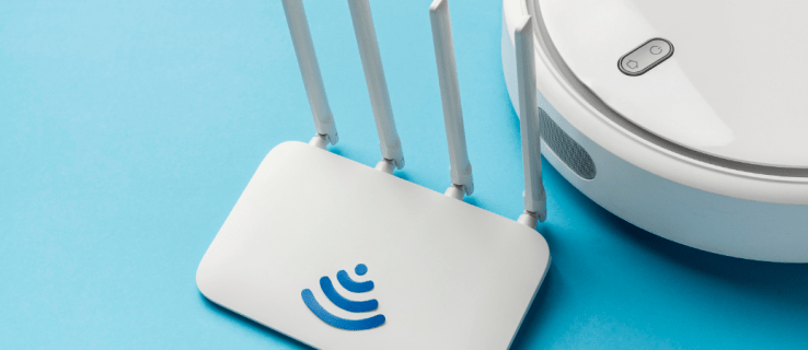 How To Install a VPN on a Router [All Major Brands]