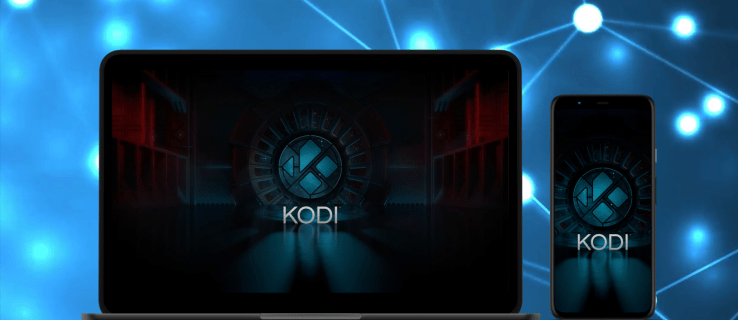 How to Install Exodus for Kodi on Any Device
