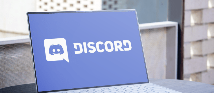 How to Get Verified in Discord