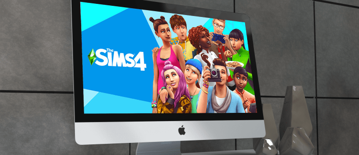 How to Unlock All Objects in Sims 4