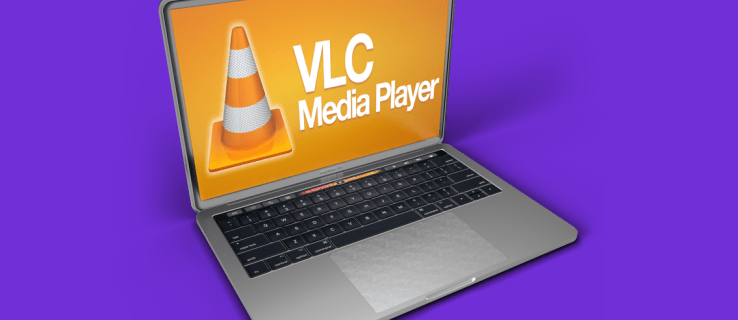 How to Convert a Video or DVD to MP4 in VLC
