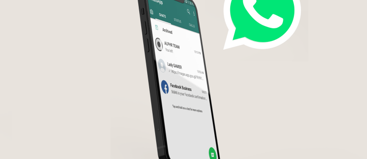 How to Delete a Group in WhatsApp
