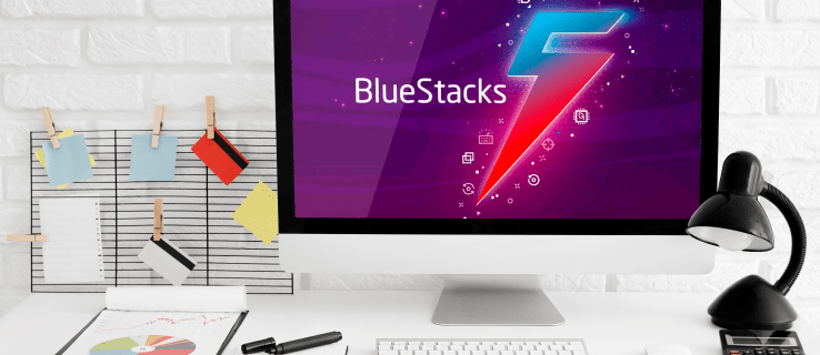 How to Use a Controller with BlueStacks