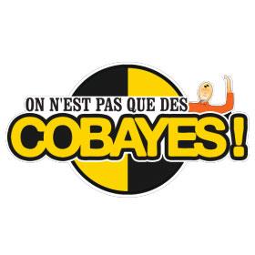 logo_em_cobayes