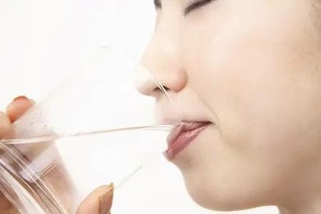 「水分 過剰摂取」の画像検索結果
