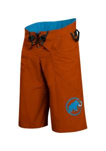 Mammut-Realization-Harness-Shorts-660