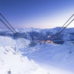 Courchevel-Ski-Holidays