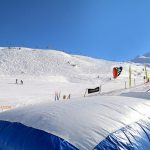 Courchevel Family Park