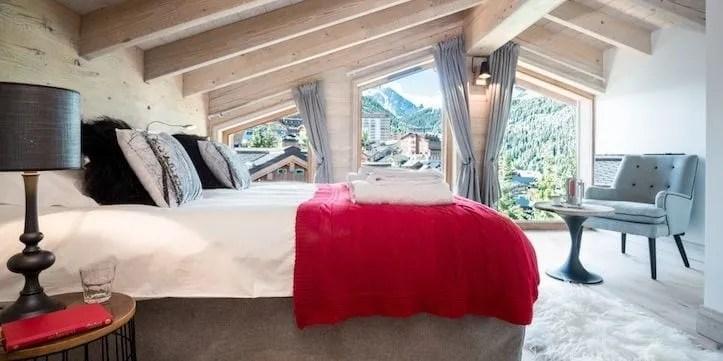 bedroom_1fp