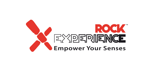 rock experience