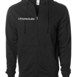 FrictionLabs-Hoody-Zipp-Black