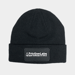 Patch-Beanie-von-FrictionLabs