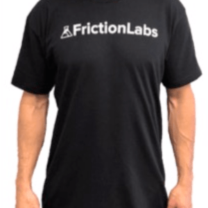 FrictionLabs- The-Bold-T