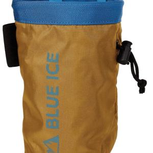 Saver-Chalk-BagBlue-Ice