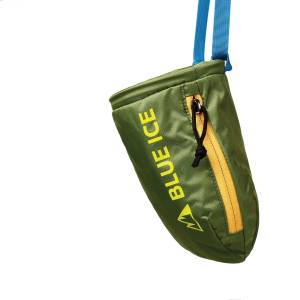 Sender-green-blue-ice-alpine-kompetenz