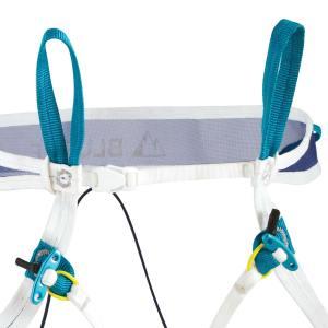 choucas-light-Einbindeschlaufen-blue-ice-alpine-kompetenz