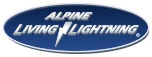 http://www.alpineairtechnologies.com/