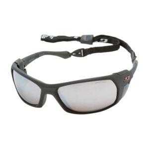 e0bc29c8aeb What are Glacier Glasses  - Alpine Ascents International