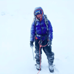 Insulated Pants And Why You (might) Need Them