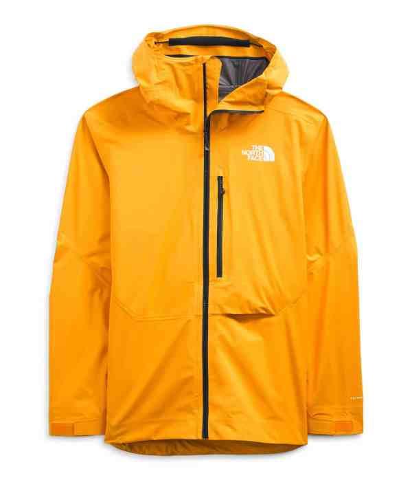 summit l5 lt futurelight™ jacket men's