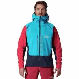 exposure 2 gore-tex pro jacket men's