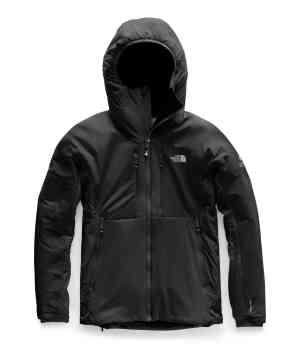 summit l3 ventrix™ vrt hoodie women's
