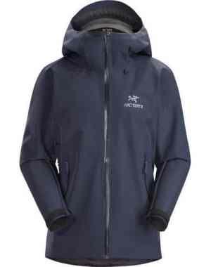 beta lt jacket women's