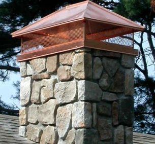 suffolk-new-york-chimney-cap-installation-1