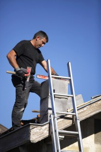 Specialize In Chimney Repairs - Suffolk County NY - Alpine Chimney Sweeps