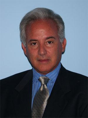 Dr. Bernard E. Tosky