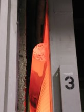 Marine Curtain Doors, Marine Roller Doors, fire doors, fire shutters
