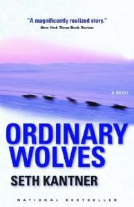 ordinary_wolves