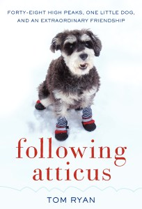 Following_Atticus_Cover
