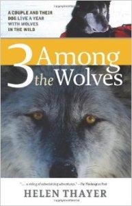 threeamongthewolves