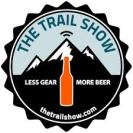 trailshow